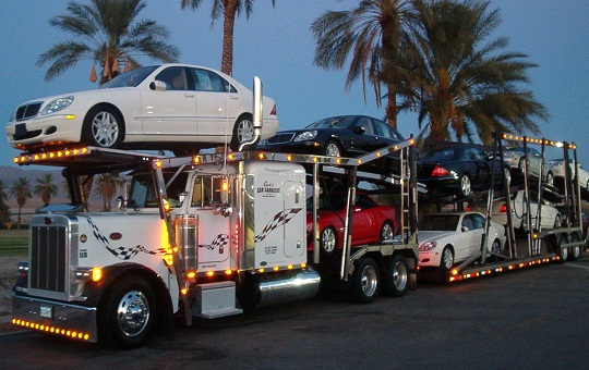 Car Transport Quote Stunning Auto Transport  Car Shipping  Free Vehicle Moving Quotes  Best