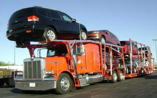 Vehicle Transport Quote Delectable Auto Transport  Car Shipping  Free Vehicle Moving Quotes  Best