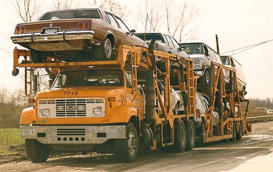 Car Transport Quote Unique Auto Transport  Car Shipping  Free Vehicle Moving Quotes  Best