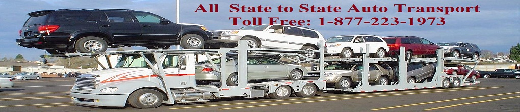 Vehicle Transport Quote Extraordinary Auto Transport  Car Shipping  Free Vehicle Moving Quotes  Best