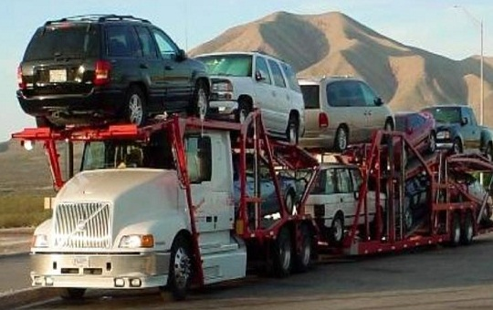 Auto Transport Quote Best Auto Transport  Car Shipping  Free Vehicle Moving Quotes  Best