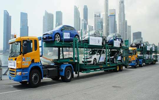 Vehicle Shipping Quotes Amusing Auto Transport  Car Shipping  Free Vehicle Moving Quotes  Best