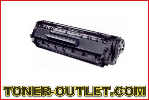 Canon 11121e printer