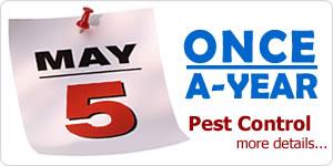 Pest Control Atlanta Termite Exterminators Services Zone Pest 2015 ...