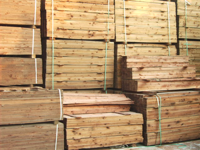 Concrete Fence Material : Gravel boards essex concrete fencing fence