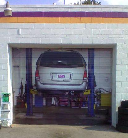 Philadelphia Bucks County Custom Vehicle Wraps Signs