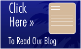 Click Here to Read Our Blog
