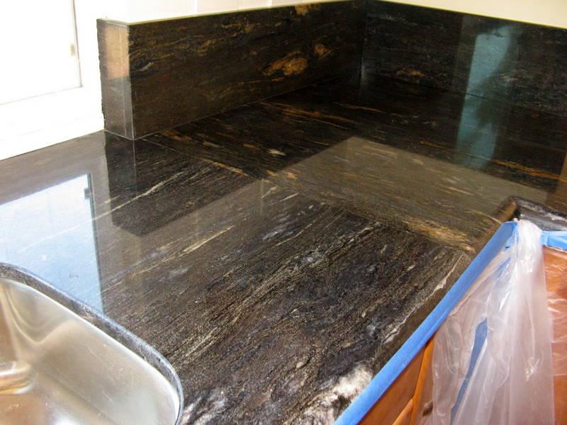 the stone studio granite countertops batesville indiana. Black Bedroom Furniture Sets. Home Design Ideas
