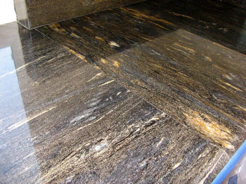 The Stone Studio Granite Countertops Batesville Indiana
