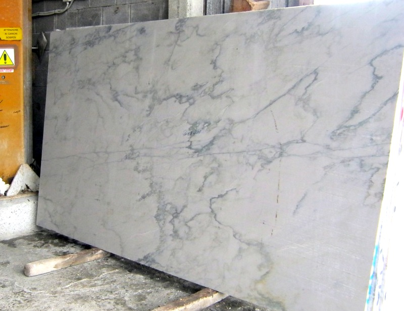 Countertop That Looks Like Marble : quartz countertops that look like marble Car Tuning