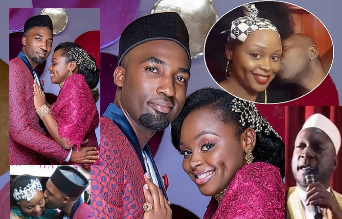 Image result for eddy kenzo and rema