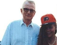 Sten Heinsoo and Angella Vivienne Chebet