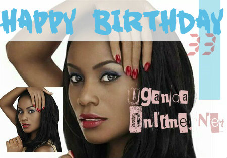 Juliana Birthday: Singer Turns 33