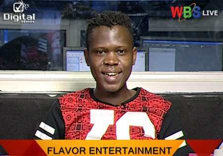Luzze of WBS threatens to quit if not given good slot