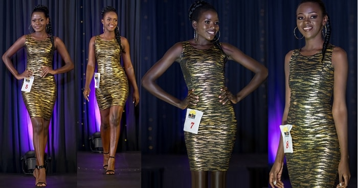 CANDIDATAS A MISS UGANDA 2019. FINAL 26 DE JULIO. Miss_Uganda_finalists_contestants_5-8-min