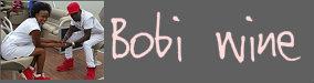 Bobi Wine Gossip News