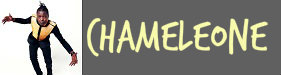 Jose Chameleone news