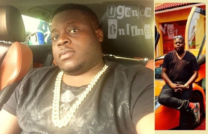 One year after the death of socialite Ivan Semwanga