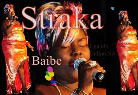 Straka Baibe's car attached over outstanding rent