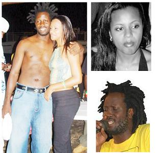 Kassim ouma wife sexual dysfunction