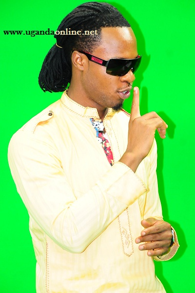 Mr Flavour doing his asssh from Ashawo