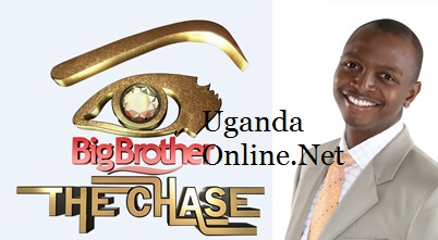 Unveiling the Big Brother Chase Logo