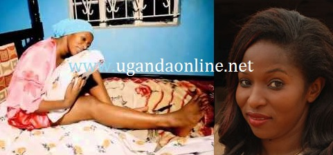 Bibbuza track is not for Hajat Madina - Pastor Yiga
