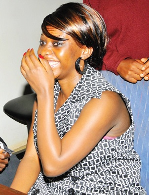 Bad Black out of jail after shs100 cash bail