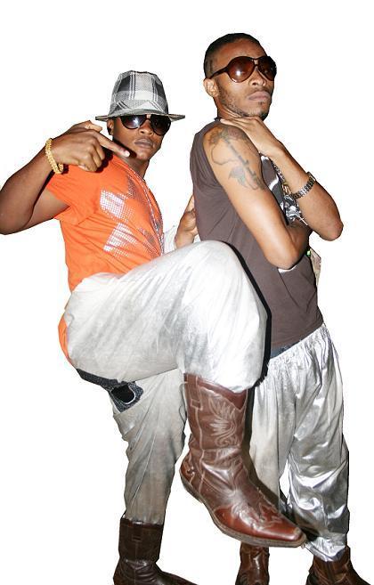Boyz in September