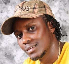 Dr.Hilderman's Abita Ebikute is the Best Gospel Single
