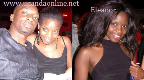 Eleanor to introduce Matthew at her parents home in Mukono