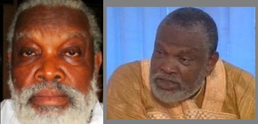 Nigerian Actor Enebeli Elebuwa Dies from an Indian Hospital