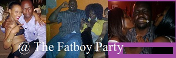 The Fatboy Party