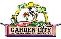 Garden City Shopping and Leisure Centre