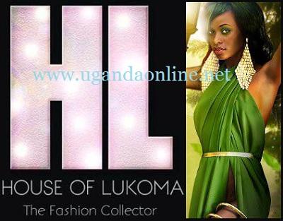 Hellen Lukoma to open house of Lukoma