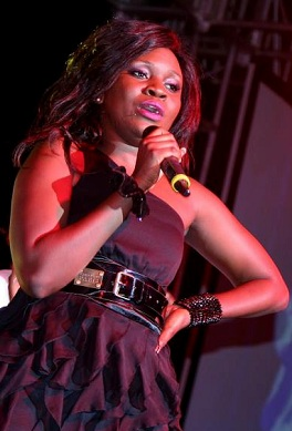 Jackie attacks rival in new song