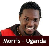 Morris-Uganda
