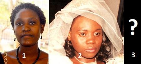 Who is the next Nansikombi after Barbara Kirabo?