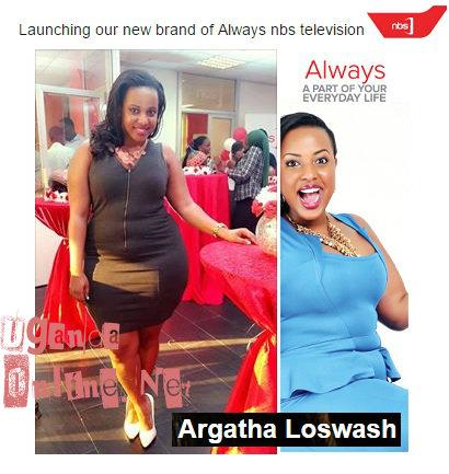 Argatha Loswash