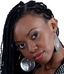 Nkuli from South Africa Evicted