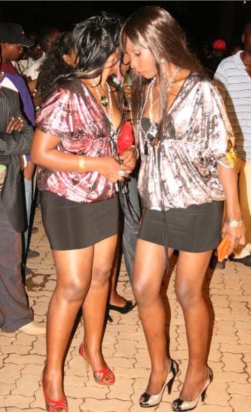 Nyambura Babes