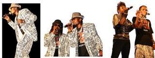 Nyambura Concert