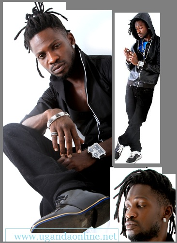 Bobi Wine's facebook update worrying