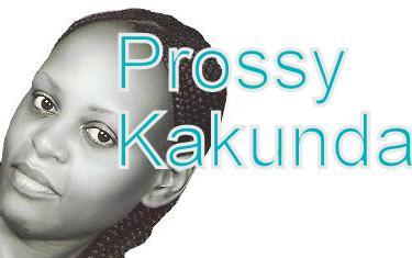 Prossy Kankunda