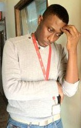 Roger Mugisha resigns his job at KFM over 103million MP cars