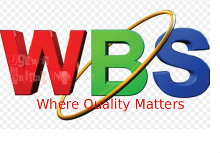 WBS placed under receivership