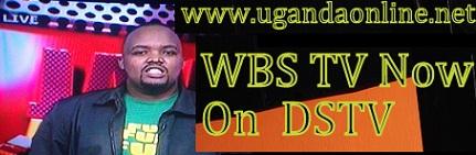 Mckenzie of Jam Agenda and Straka can now be watched all over Uganda, Kenya, TZ and Sudan