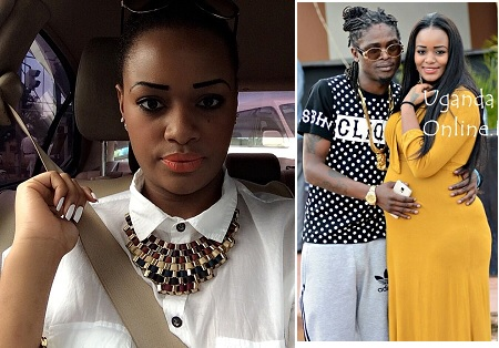 Samira Tumi still in shock after attack by goons