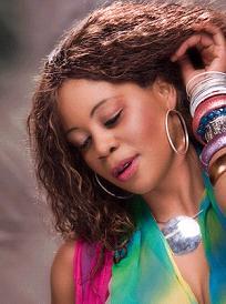 Model Zani on Uganda Online